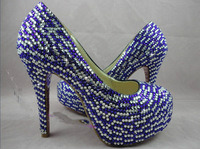 WEDDING_BRIDAL_HIGH_HEELS_SWAROVSKI_CRYSTAL_FORMAL_PARTY_SHOES