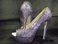 WEDDING_SHOES_BRIDAL_HIGH_HEELS_SWAROVSKI_CRYSTAL_FORMAL_PUMP_PARTY_SHOES